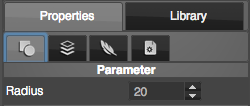 Screenshot 2014-09-26 16.57.57