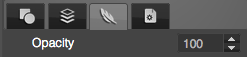 Screenshot 2014-09-28 15.44.56