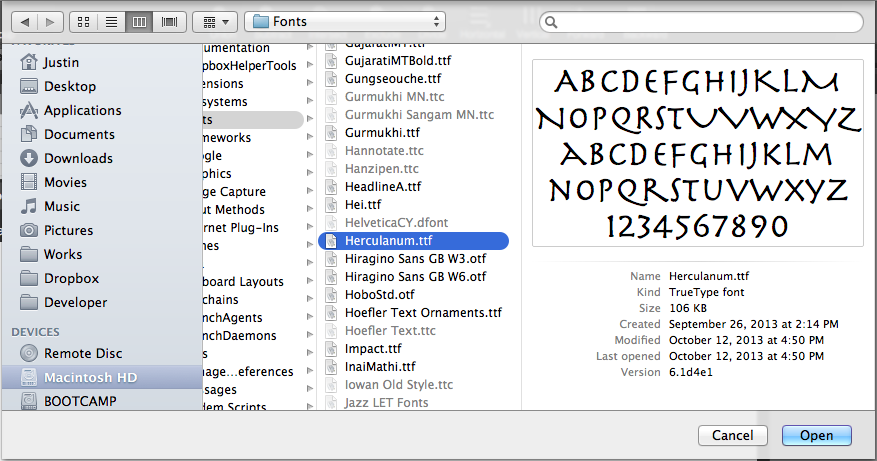 Screenshot 2014-09-28 16.54.40