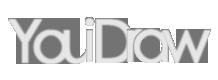 YouiDraw Logo