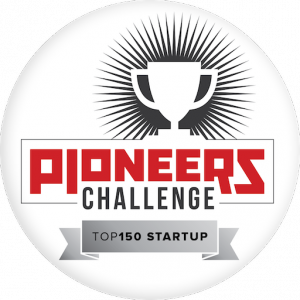 pioneers-challenge_top150badge_512