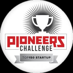 pioneers-challenge_top150badge_512