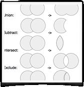 Logo Creator Combine Tools UI