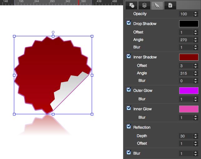 online logo maker vector logo design online youidraw logo creator rh site youidraw com vector creator mac vector creator app