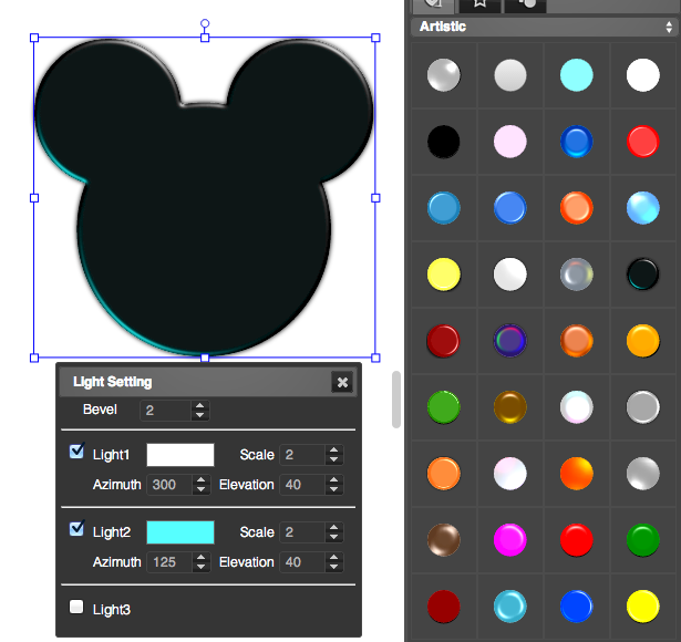 Line Art Logo Maker : Online logo maker vector design youidraw
