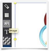 Painter Image Tools