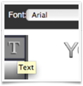 Painter Text Tools